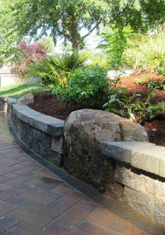Fancy Plants Gardens, Inc.