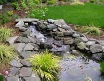 Garden Vision, LLC