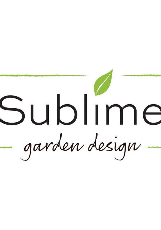 Sublime Garden Design, LLC