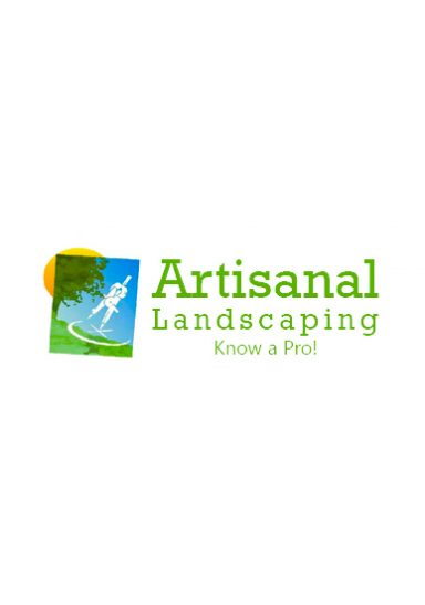 Artisanal Landscaping