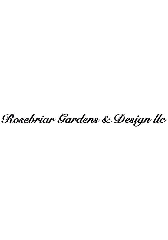 Rosebriar Gardens & Design, LLC