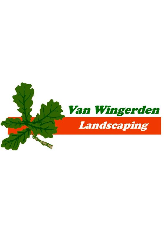 Van Wingerden Landscaping, Inc.